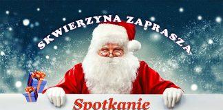 2 grudnia w Skwierzynie odbędzie się kilka imprez rekreacyjno-sportowych. Pojawi się nawet Św. Mikołaj!