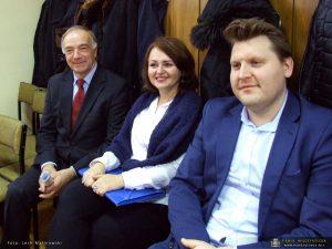 sesja powiatu międzyrzeckiego