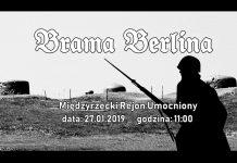 Bunkrowy Piknik Militarny 2019