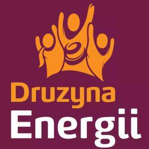 Drużyna Energii