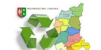 """V edycja ogólnopolskiego konkursu ekologicznego """"Mistrz Recyklingu """"Mistrz porządkuje odpady"""""""