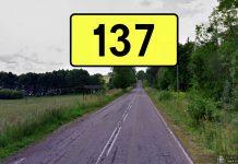Inwestycje na lubuskich drogach w 2019 roku