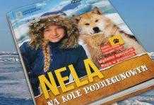 Nela Mała Reporterka zdobywa Antarktydę