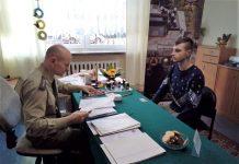 Kwalifikacja wojskowa 2019 rozpoczęta