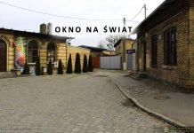 Dworzec PKP w Miedzyrzeczu