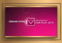 Przedsiębiorstwo Fair Play