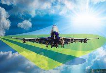 Nowe połączenia z lotniska w Babimoście