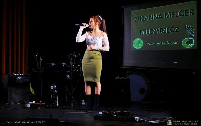Manewry Artystyczne Wojska Polskiego 2019