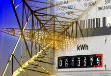 ceny energii w 2019 roku