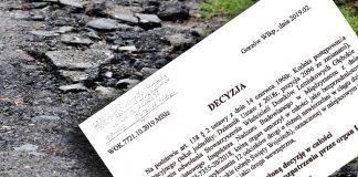 Lubuski Wojewódzki Inspektor Nadzoru Budowlanego