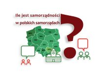 Ile jest samorządności w polskich samorządach?