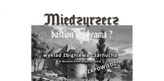 Wykład Zbigniewa Czarnucha