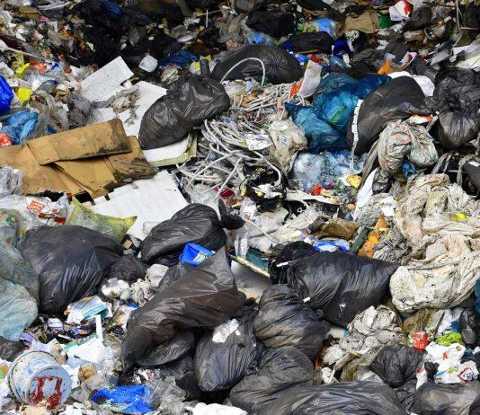 W Międzyrzeczu szykuje się 100% podwyżka za wywóz odpadów!