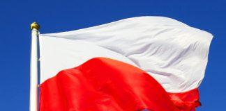 Święto Flagi - 2 maja