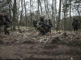 6 Mazowiecka Brygada Obrony Terytorialnej im. rtm. Witolda Pileckiego