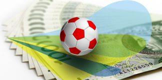 Samorząd wspiera lubuski sport