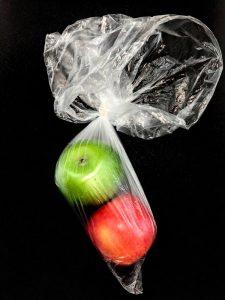 Ekologiczna rewolucja w domu, czyli jak ograniczyć zużycie plastiku
