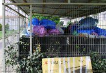 System EKO AB – rewolucja w gospodarce odpadami