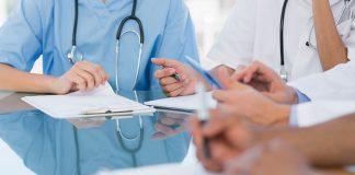 bezpłatna kopia dokumentacja medyczna