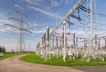 Podwyżki cen prądu w lipcu 2019