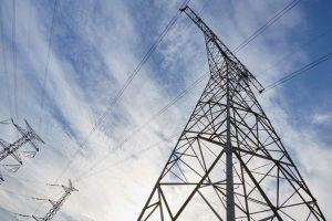 Nadchodzą rekordowe podwyżki cen energii elektrycznej