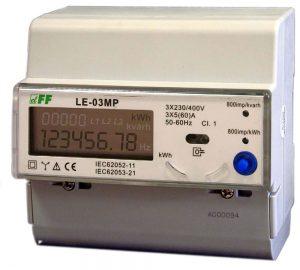 W przypadku odbiorów indywidualnych, ustawa prądowa w obecnym brzmieniu ma obowiązywać tylko w 2019 r.
