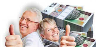 150 tys. zł na wsparcie seniorów