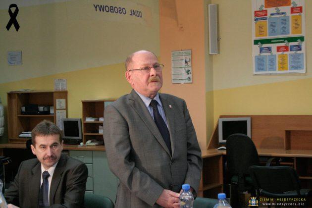 Nie żyje Grzegorz Gabryelski