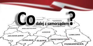 Polska samorządów, czyli pomysł na wzmocnienie państwa