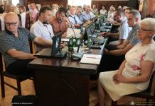 Radni udzielili burmistrzowi absolutorium i wyrazili zgodę na zaciągnięcie kredytu