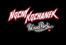Nocny Kochanek z Pol'and'Rock Festival