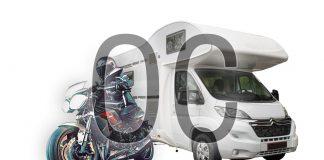 Rząd szykuje kolejną rewolucję w przepisach dla kierowców