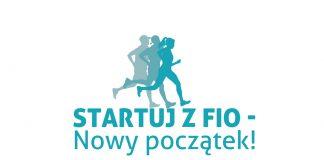 """Startuj z FIO – NOWY POCZĄTEK"""" w województwie lubuskim"""