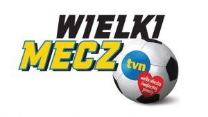 Wielki Mecz 2019 – TVN i WOŚP