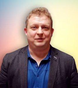 Tomasz Piątek