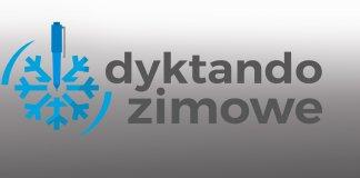 Dyktando Zimowe 000