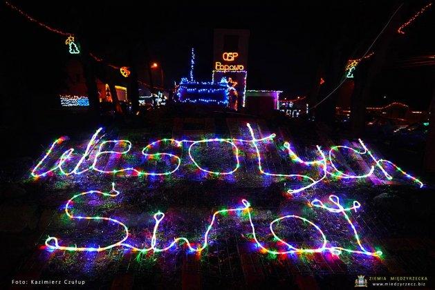 Las Vegas Popowo 026