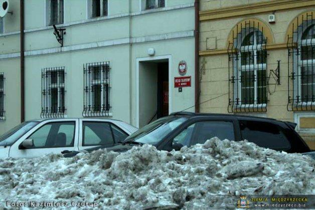 Międzyrzecz Zima 2010 011