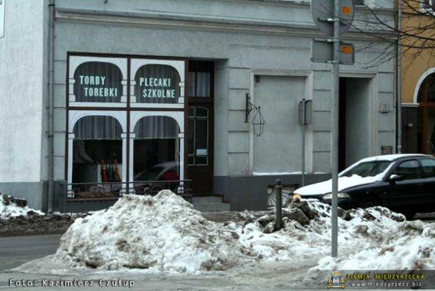 Międzyrzecz Zima 2010 012