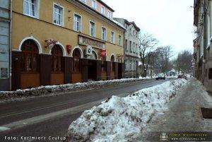 Międzyrzecz Zima 2010 014
