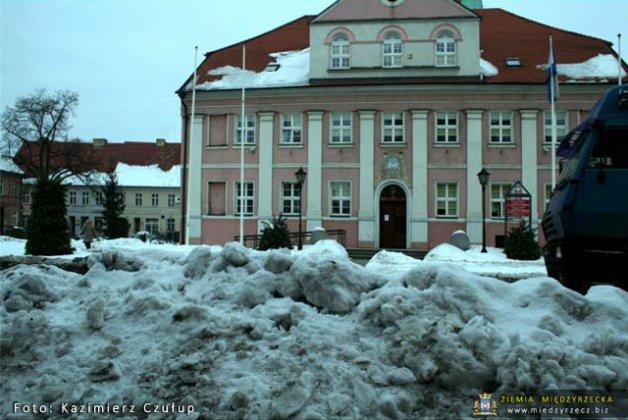 Międzyrzecz Zima 2010 015