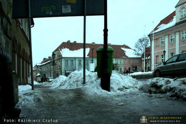 Międzyrzecz Zima 2010 016