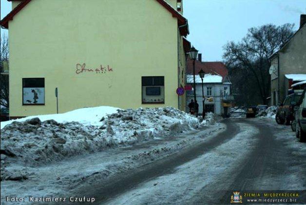Międzyrzecz Zima 2010 017
