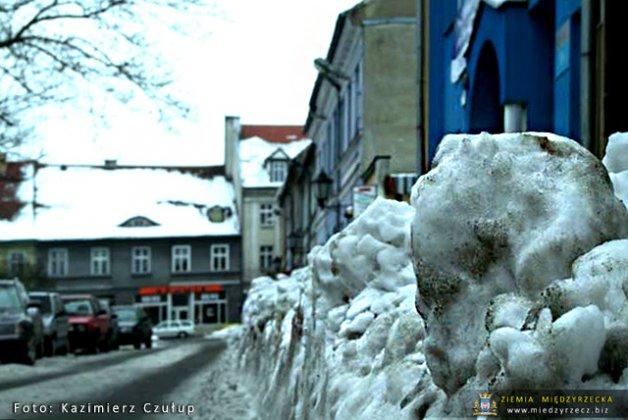 Międzyrzecz Zima 2010 018