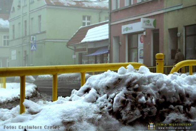 Międzyrzecz Zima 2010 021