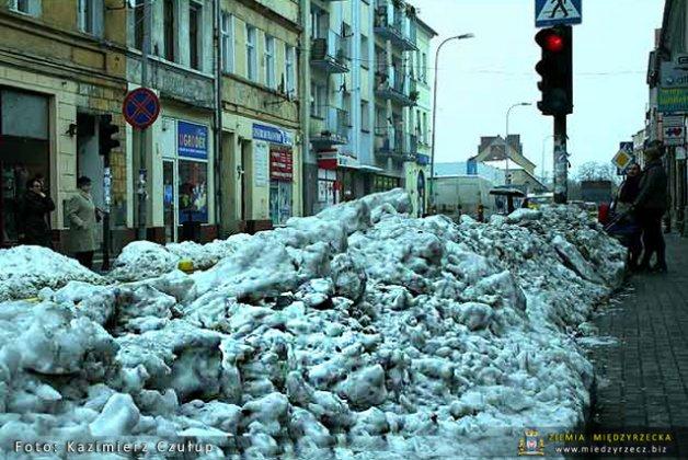 Międzyrzecz Zima 2010 022