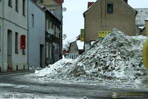 Międzyrzecz Zima 2010 023