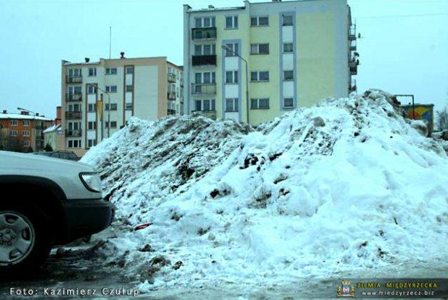Międzyrzecz Zima 2010 024