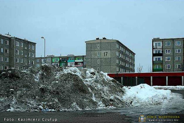 Międzyrzecz Zima 2010 025