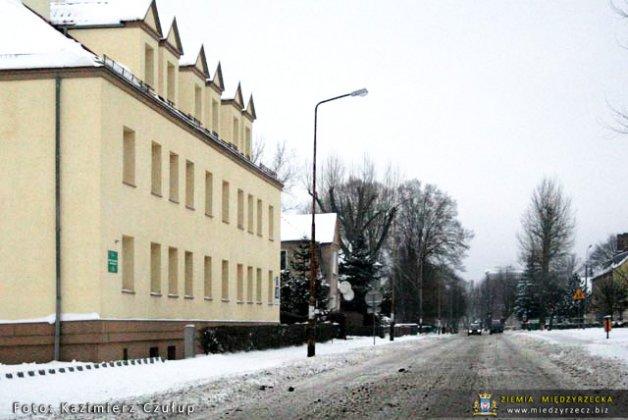 Międzyrzecz Zima 2010 031
